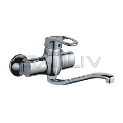 Sanliv Kitchen mixer62706