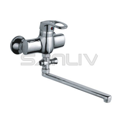 Sanliv Bath mixer62707