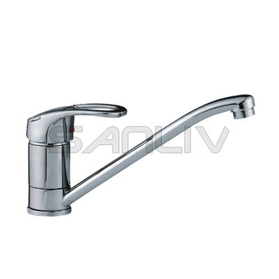 Sanliv Kitchen mixer62708