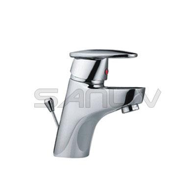 Sanliv Basin mixer61001