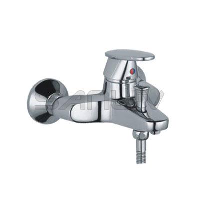 Bath mixer – 61003