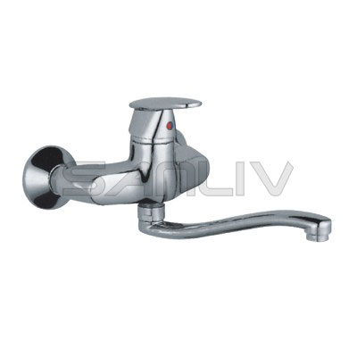Sanliv Kitchen mixer61006