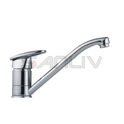 Sanliv Kitchen mixer61008