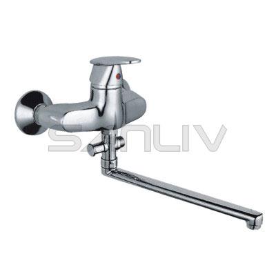Sanliv Bath mixer61007