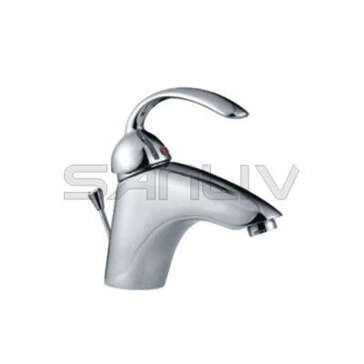 Sanliv Basin mixer60501