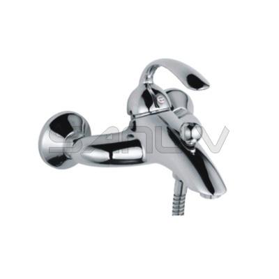 Sanliv Bath mixer60503