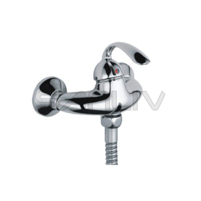 Sanliv Shower mixer60505