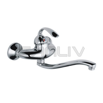 Sanliv Kitchen mixer60506