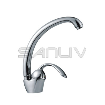 Sanliv Kitchen mixer60509