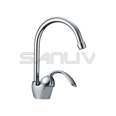 Sanliv Kitchen mixer60510