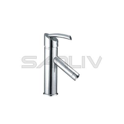 Sanliv Basin mixer65101A