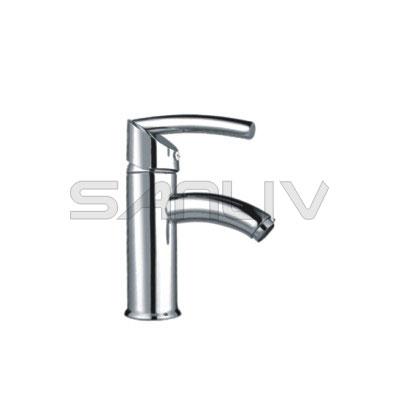 Sanliv Basin mixer65101C