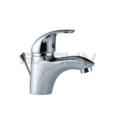 Sanliv Basin mixer63101