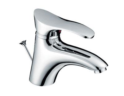 Basin mixer – 63701