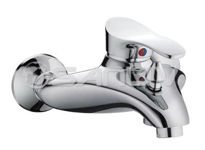 Sanliv Bath mixer63703