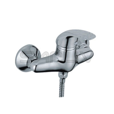 Sanliv Shower mixer63105