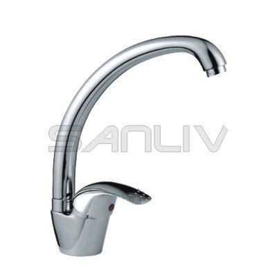 Sanliv Kitchen mixer63109
