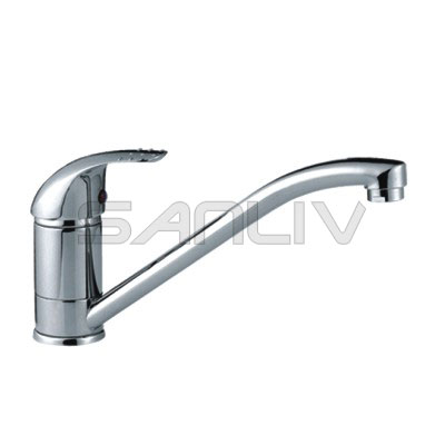Sanliv Kitchen mixer63108