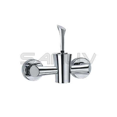 Sanliv Shower mixer67605