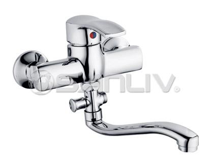 Sanliv Bath mixer67707