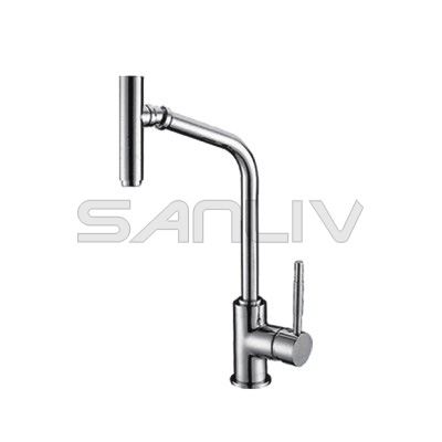 Sanliv Kitchen mixer28201