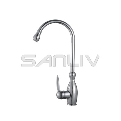 Sanliv Kitchen mixer28204