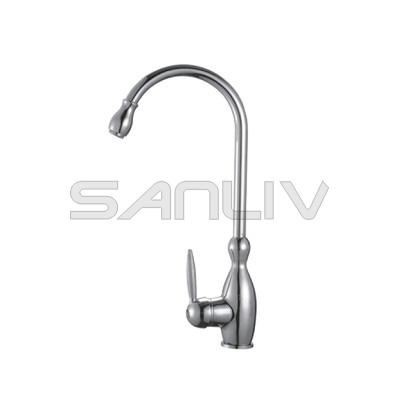Sanliv Kitchen mixer28204