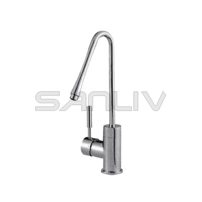 Sanliv Kitchen mixer28205