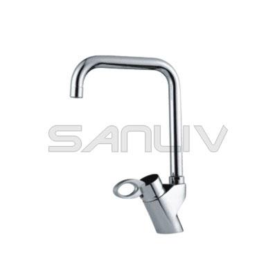 Sanliv Kitchen mixer28219