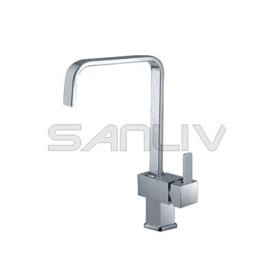 Sanliv Kitchen mixer28220