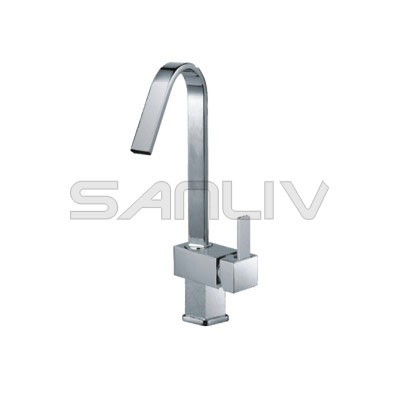 Sanliv Kitchen mixer28221