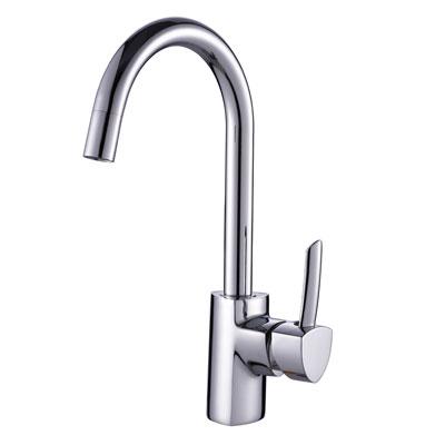 Kitchen sink faucet Cheap Bathroom Faucet and Modern Kitchen Mixer ...