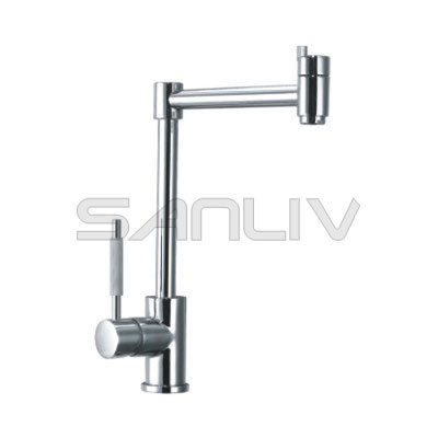 Sanliv Kitchen mixer28227