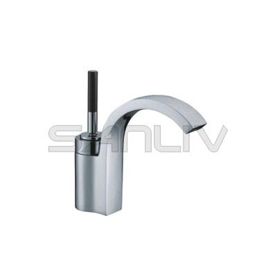 Sanliv Basin mixer28304