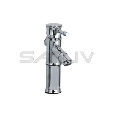 Basin mixer – 67501