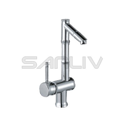 Sanliv Kitchen mixer67509