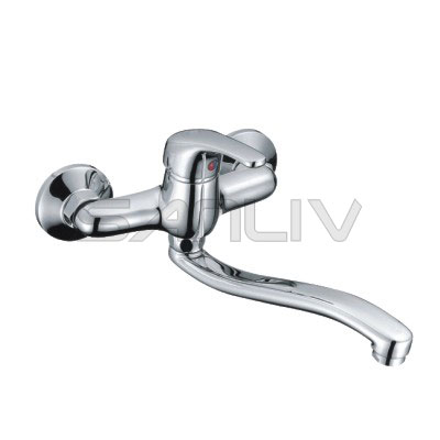Sanliv Kitchen mixer70306