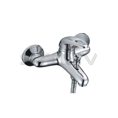 Sanliv Bath mixer70803