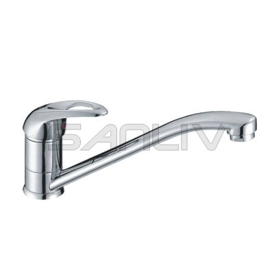 Sanliv Kitchen mixer70808