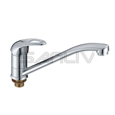 Sanliv Kitchen mixer70880