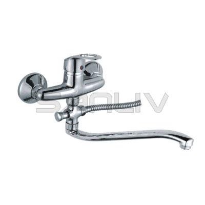 Sanliv Bath mixer70907