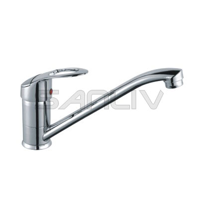 Sanliv Kitchen mixer70908