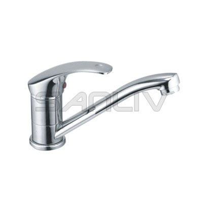 Sanliv Kitchen mixer71108S
