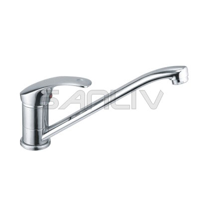 Sanliv Kitchen mixer71108