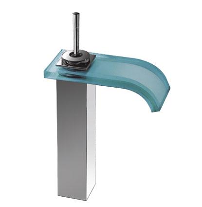 Basin mixer – 28606