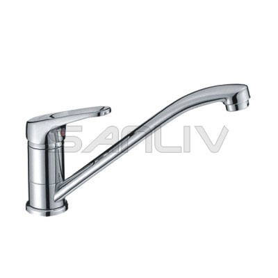 Sanliv Kitchen mixer70208