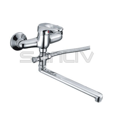 Sanliv Bath mixer70207