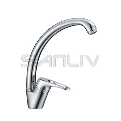 Sanliv Kitchen mixer70209