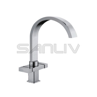 Sanliv Kitchen mixer85109