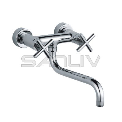 Sanliv Kitchen mixer82306